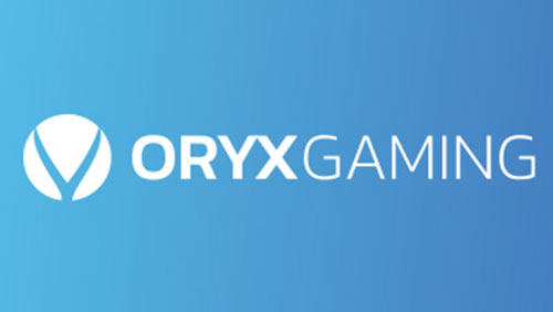 ORYX Gaming delivers its Turnkey iGaming Solution for Croatia's Arena Casino