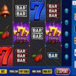 Osage Casinos selects JCM Global bill validators, printers, FUZION Technology
