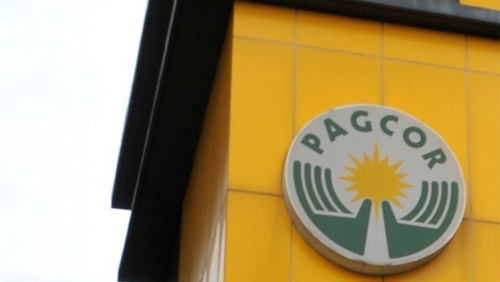 PAGCOR targets $115M profit from POGOs in 2018