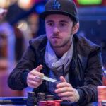 partypoker goes Brazilian, creates Team Online; Leonard wins in his own backyard