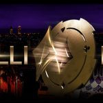 Partypoker's Barcelona festival attempts to set records