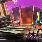 Pennsylvania's third mini-casino license auctioned for $21.2m