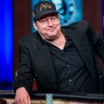 Phil Hellmuth isn't always a fan of his own '#Positivity' campaign
