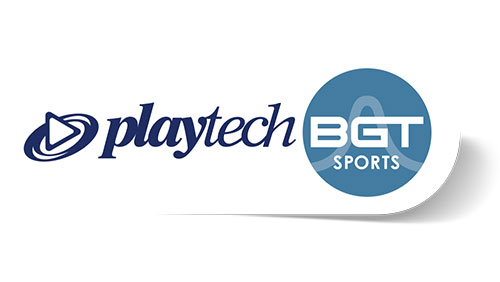 Playtech BGT Sports delivers further improvements to SSBTs