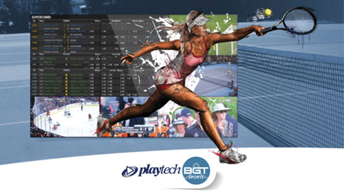 Playtech BGT Sports' MatchAcca to be live for World Cup