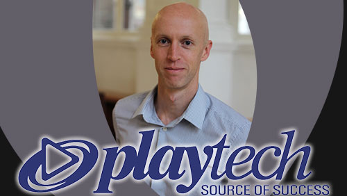 Playtech welcomes former UKGC senior manager Richard Bayliss