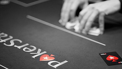 PokerStars remove Chile from the LAPT recipe, and it tastes a little off