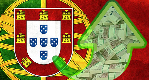 portugal-online-gambling-revenue-record