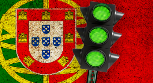 portugal-online-poker-liquidity-sharing