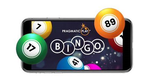 Pragmatic Play unveils pioneering new bingo product
