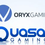 Quasar Gaming's quest picks up pace with ORYX content partnership