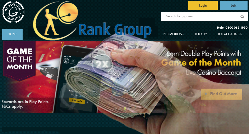rank-group-online-gambling-growth
