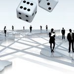 Sarafina Wolde Gabriel: Regulations making iGaming affiliate industry grow up