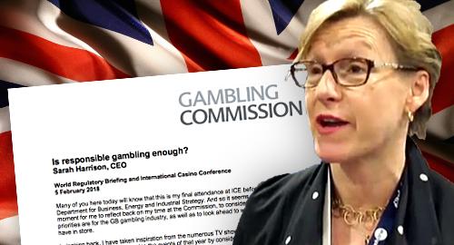 sarah-harrison-uk-gambling-commission-speech