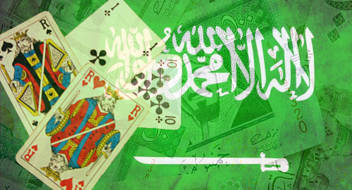 saudi-arabia-card-contest-cash-prizes