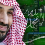 No, a Saudi prince did not lose $106.7b playing online poker