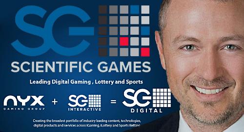 scientific-games-sg-digital-matt-davey
