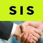 SIS continues greyhounds expansion internationally with Danske Spil deal