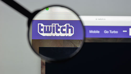 Skin and Scorn: Phantoml0rd sues Twitch on Valentine's Day