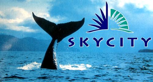 skycity-chinese-vip-gambling-whales