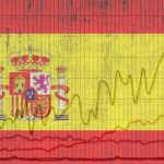 Spain's online gambling market floats all boats in Q4, even poker