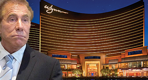steve-wynn-resigns-wynn-resorts