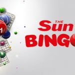 Sun Bingo asks 'are you gonna bingo?' In breaking campaign from The&Partnership London