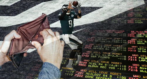 super-bowl-nevada-sportsbook-betting-handle