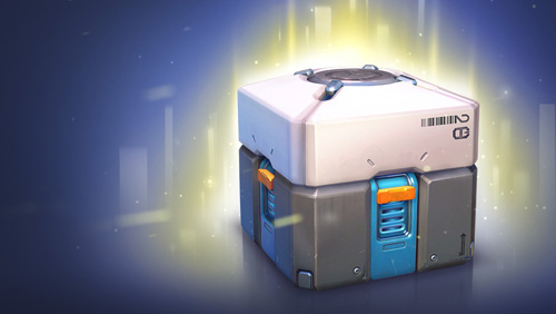 Sweden moves to classify loot boxes as gambling