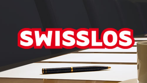 Swisslos national lottery take betradar's Managed Trading Services