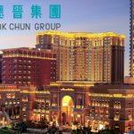Tak Chun junket opens 15th Macau VIP club at Plaza Macao