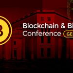 Trends and regulation of the crypto industry discussed at Blockchain & Bitcoin Conference Germany on April 4