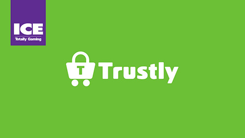 Trustly looks to expand its Pay N Play product at ICE following proven success