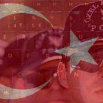 Turkey arrests 100 people in online gambling crackdown
