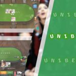 Unibet reveals online MTT series and Battle of Champions format
