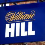 William Hill slapped with $8.6M fine for dirty money protocol breaches