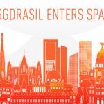 Yggdrasil to enter Spain with GVC