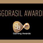Yggdrasil named Innovator Supplier of the Year at International Gaming Awards