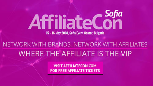 AffiliateCon's fresh approach to affiliate conventions