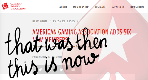 american-gaming-association-pokerstars-stars-group