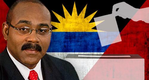 antigua-barbuda-gaston-browne-election-victory
