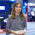 Asean Gaming Summit 2018 day 2 highlights