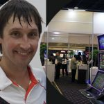 Ashley Sandyford-Sykes joins newly-created Sci Games digital unit