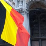 Court lifts VAT burden from Belgian operators' shoulders