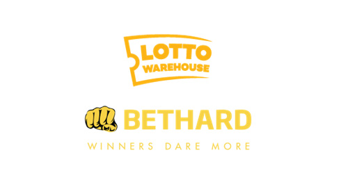 Bethard sign Lotto Warehouse deal
