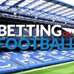 Betting on Football 2018 tackles upcoming FIFA World Cup