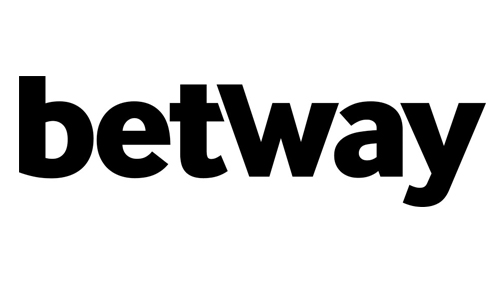 Betway begins search for new creative agency