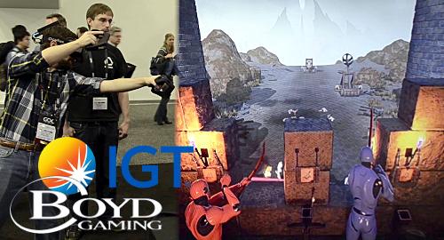 boyd-igt-virtual-reality-vegas-casino