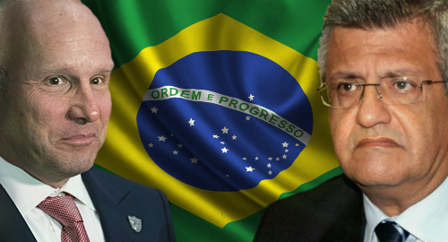 brazil-casino-only-gambling-expansion