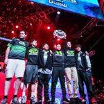 Caesars Entertainment to host second Gears Pro Circuit Las Vegas Open